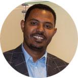 Awoke Misganaw (PhD)