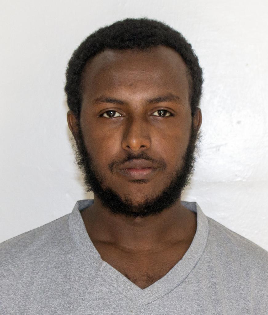 Mohammed Bheser