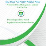 Evaluating national health  expenditure with disease burden